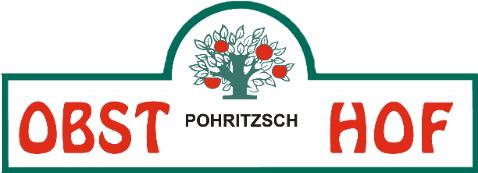 Obsthof Pohritzsch